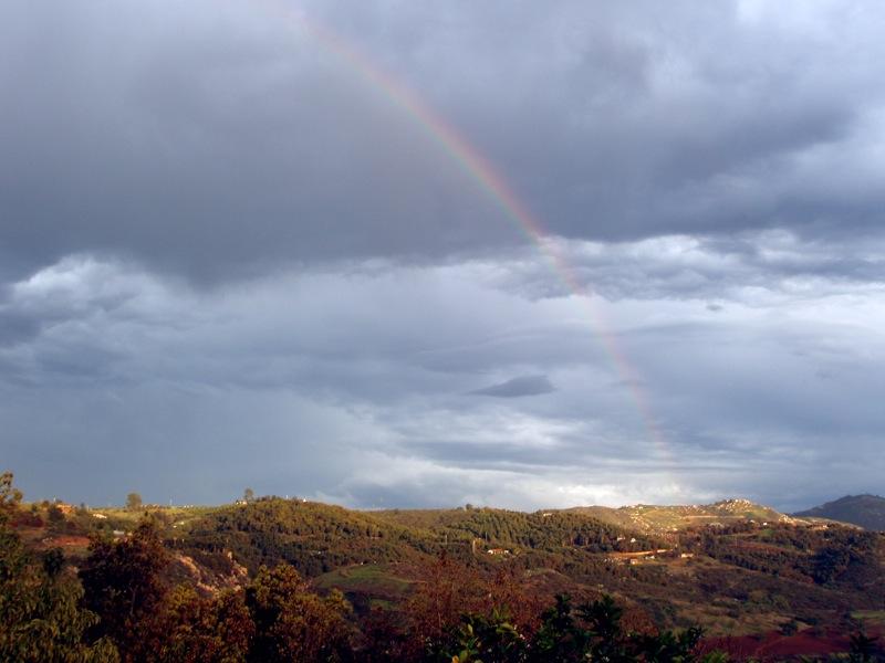 rainbow_southend.JPG