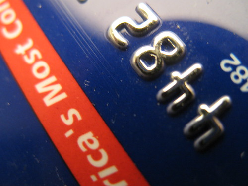 Image by The Consumerist - Flickr
