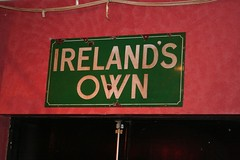 20070216-211118 Ireland's Own