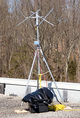 """IMG_3873: Lindenblad Antenna • <a style=""""font-size:0.8em;"""" href=""""http://www.flickr.com/photos/54494252@N00/410361775/"""" target=""""_blank"""">View on Flickr</a>"""
