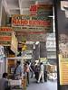 Nehru Place, Delhi