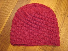 Hat_2007Jan29_RedSpiralWorsted_A4A