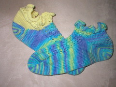 socks020607