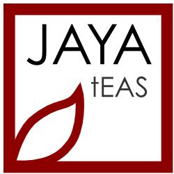 tealeafbutton