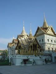 086.Aphorn Phimok Prasat Pavilion