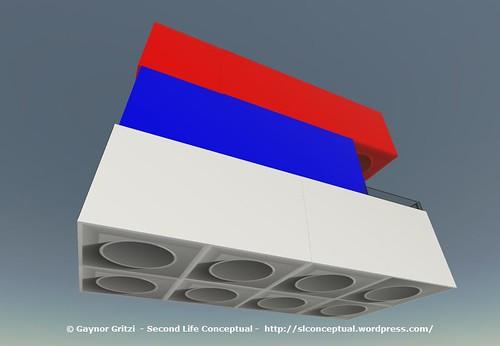 LegoLand - Sky Studio 3.0 005
