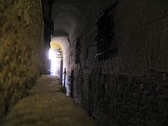 Prison du palais des Doges