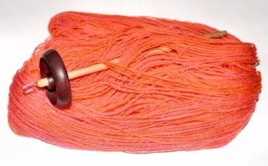Shocking Merino 3-Ply