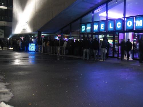 Platins Club Disco Sihlcity Bilder Pictures Pix
