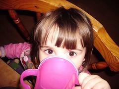 03-04-2007 Juice