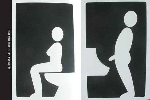 toilet icon 058