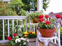 ghivece-diferite-balcon