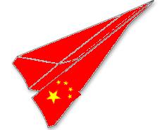 07_04_12 chinaplane