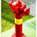 Esplanade-Fire-Hydrant
