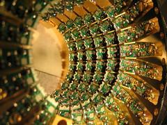 Quantum Computer Photo
