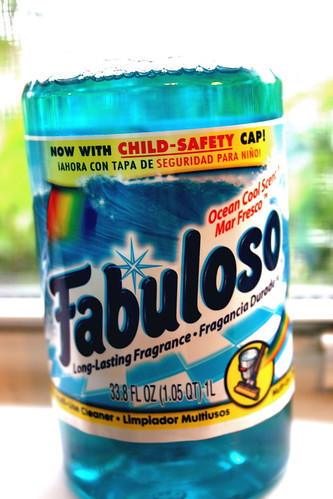 Photo Friday is fabuloso