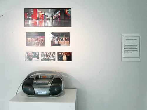 photographic cultures