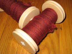 Spinning_2007Mar29_Red_Singles