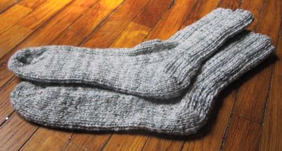 0419_socks1