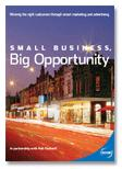Small Business, Big Opportunity