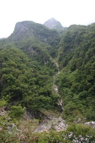 20050823_1633_岳王亭