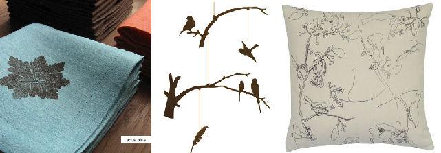 Trends 2007: The Nurturing Naturalist