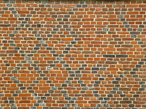 decorated tudor brickwork by rabinal on flickr (click image)
