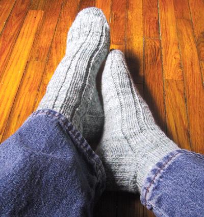 0419_socks2