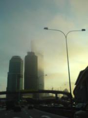 cloudy telekom