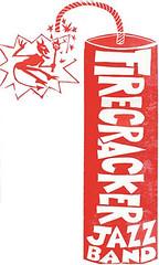 Firecracker logo big