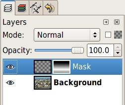 layer.mask