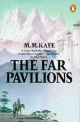 The Far Pavillions