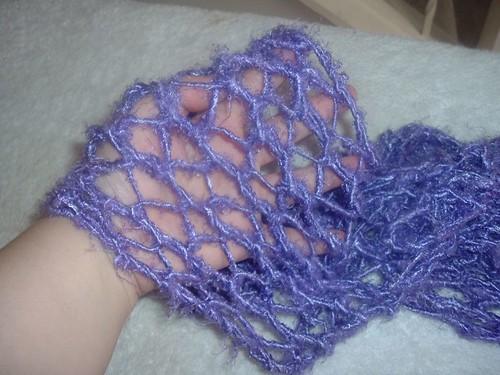 Purple! 010