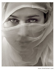 hijab by khalilshah - Pro Account expire