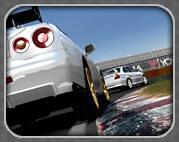 Forza2SS