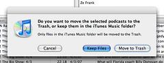Mac Keyboard Shortcut Tip