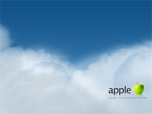 desktop-appe