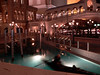 Time Lapse of the Gondola at the Venetian