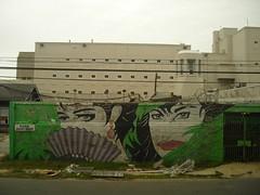 Orleans Prison