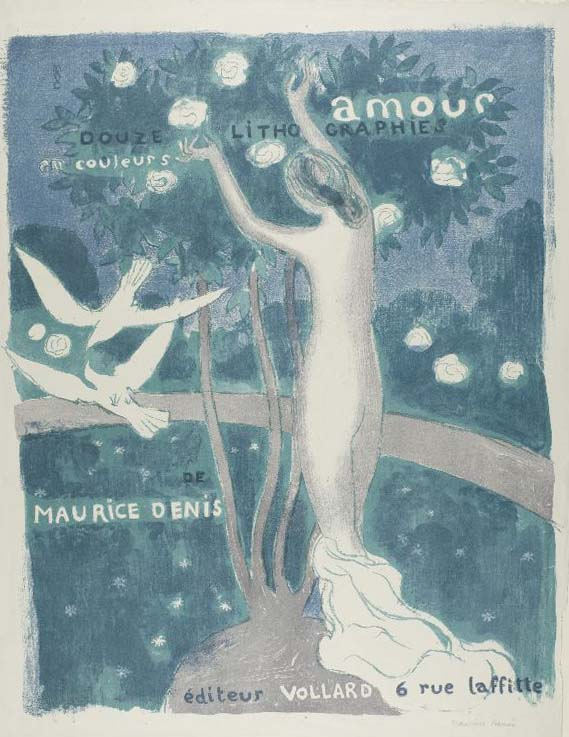 amour-cover