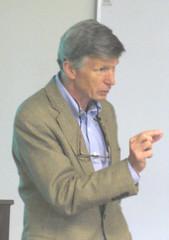 SVMN April 2007