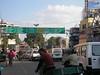 Lucknow impression