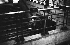 Leica31_38p.jpg