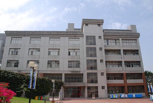 朝陽科技大�-資訊�院
