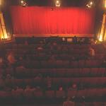 Theater Geisler