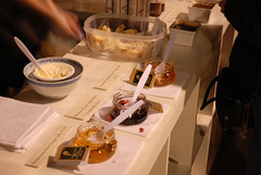 Good Food Festival 2