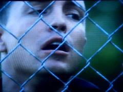 Prison Break2 a