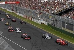 [運動] 2007年F1澳洲站 (8)