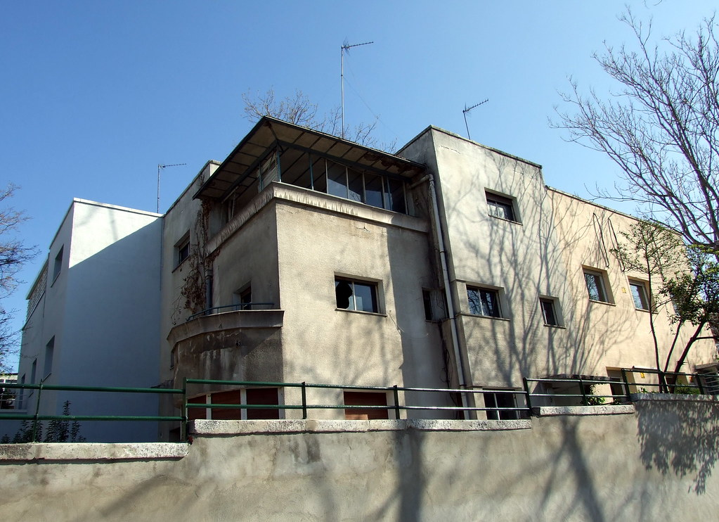 Casa Bergamin04