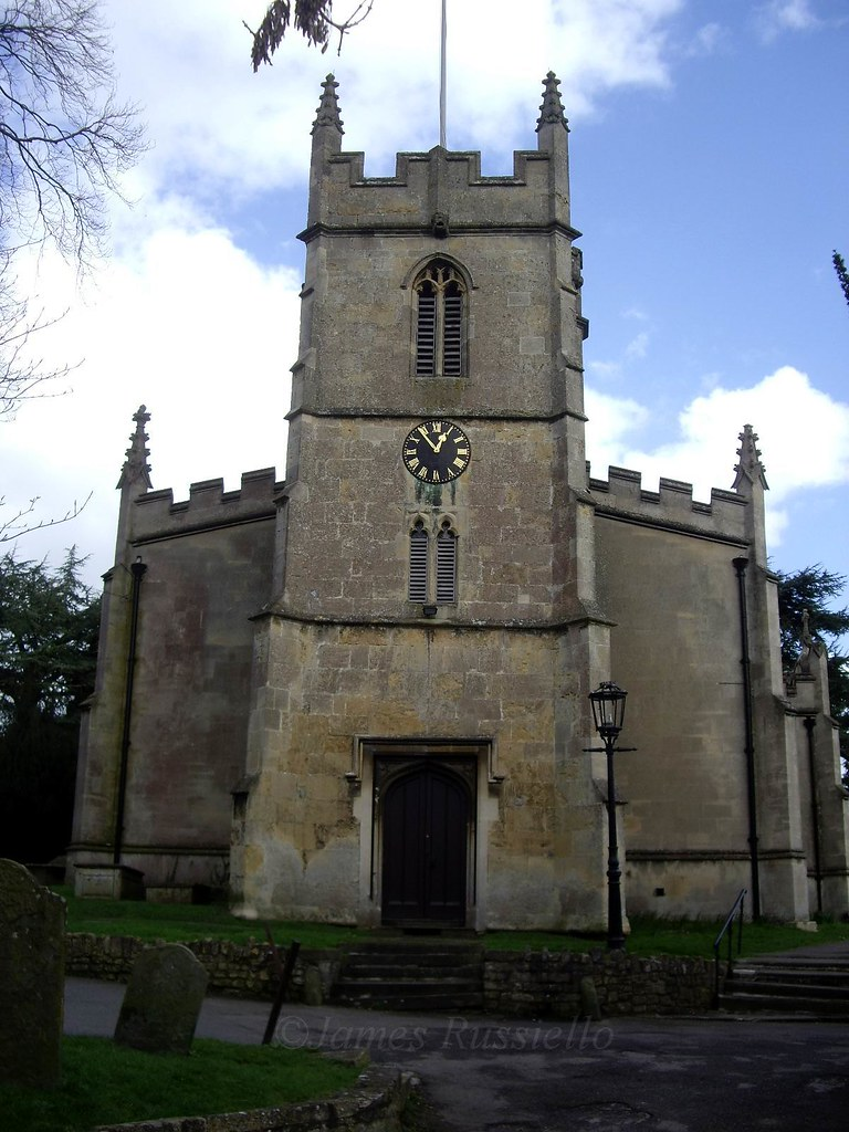 070306.068.Somset.Bath.Weston.AllSaints.d.Pinch.1830-2